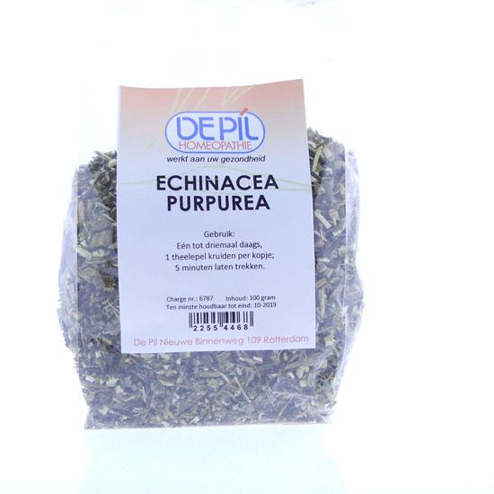 Echinacea kruiden